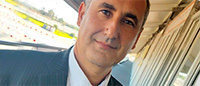 "Mohamed Tazi (Amith) : ""Le Maroc continue de subir des règles anachroniques face à l'Europe"""