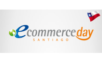 Tour eCommerce Day inicia gira en Chile