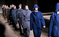 UK menswear market reaches £14.5 billion as men shop more frequently