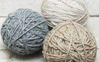 Argentina exporta 122,3 millones de dólares en lana