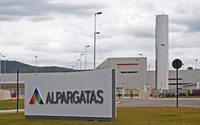 Alpargatas factura un 11,7% más y supera los 900 millones de reales hasta marzo
