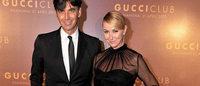 Gucci: Frida Giannini e Patrizio di Marco lasciano l'azienda