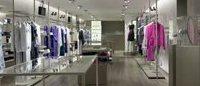 Armani: Erster deutscher Collezioni-Store in Hannover