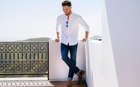 Liverpool launches new men's denim collection online