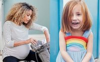 Mothercare struggles continue, talks of UK ops moving to franchise model