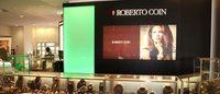 La joyería Roberto Coin elige Panamá para su sede en América Latina