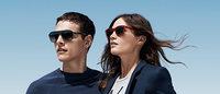 Marchon Eyewear sfiora 1 miliardo di dollari di fatturato nel 2014