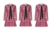 O vestido que endoideceu os fãs da H&M
