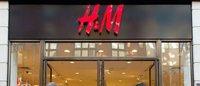 H&M confirma su llegada a Puerto Rico para junio de este año