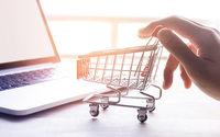 Weihnachtsquartal beschert Online-Handel kräftigen Wachstumsschub