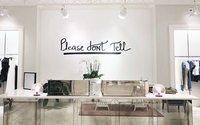 Please Don't Tell abre una nueva pop up store en Miami