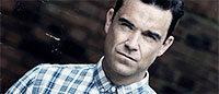 Primark: il menswear di Robbie Williams proposto in 15 negozi