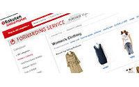 E-commerce:Rakuten incrementa le vendite del 15,4% nel 2014
