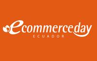 Ecuador anuncia la séptima edición del eCommerce Day
