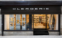 Clergerie opens Madison avenue store