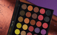 US cosmetics brand Morphe enters Australia