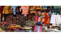 """Índia: quais são as cidades para as marcas """"não éticas""""?"""