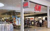 H&M acuerda el fin de huelga en Torrejón con un alza de salarios mínimos del 15,9%