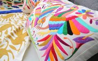 Firman pacto para proteger el arte mexicano ante apropiación cultural