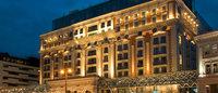巴黎地标酒店 Ritz 两年大修过后开业在即