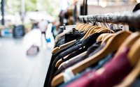 La confianza del consumidor argentino retrocede un 7% en septiembre