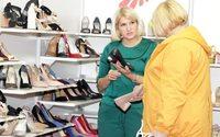 Организаторы выставок ShoesStar подвели итоги сезона