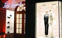 Luisa Spagnoli eröffnet erstmals in Deutschland
