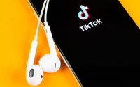 TikTok accused in California of transferring personal user data to China
