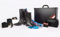 Bally taps André Saraiva for a capsule collection