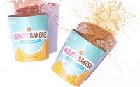 Unilever continua ad incrementare il suo portafoglio Beauty