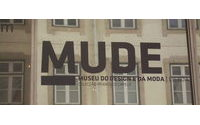 Museu da Moda abre exposição com proposta de arquivo para design português