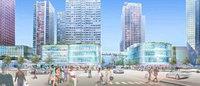 Beaugrenelle : le centre commercial parisien vendu pour 700 millions d'euros