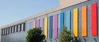 Hasta siete grandes centros comerciales están aún por abrir este año en España