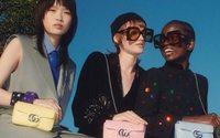 Gucci sostiene la filiera con Intesa San Paolo