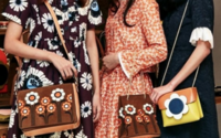 Orla Kiely failure was caused by US move say administrators
