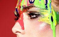 L'Oréal Paris em busca da nova estrela da maquilhagem