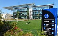 VF Corp y NC State anuncian una asociación estratégica de varios años