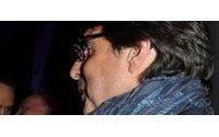 Puig recebe as orientações do antigo Presidente Executivo da Louis Vuitton