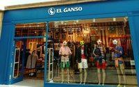 El Ganso abre su segunda tienda en Tenerife