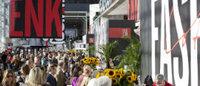 Grifes brasileiras participam de feiras nos Estados Unidos