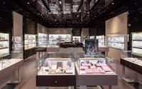 Stroili apre una nuova boutique a Bologna