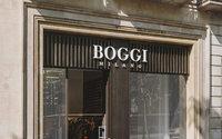Boggi Milano inaugura en Barcelona su tienda más grande del mundo