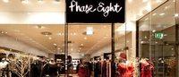 South African retailer Foschini posts 18 pct profit jump