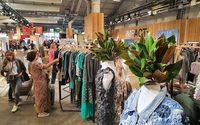 Impact : Who's Next fait un grand pas dans la mode engagée