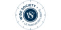 WIDE SOCIETY