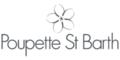 POUPETTE ST BARTH - LUXURY RESORTWEAR