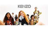 Kenzo e Disney se unem para criação de coleção-cápsula