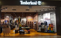 Timberland hires footwear veteran Tracy Smith, announces executive changes