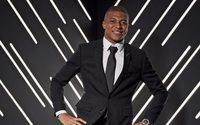 Килиан Мбаппе – новый амбассадор люксового часового бренда Hublot