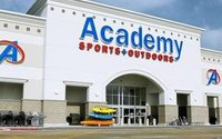 Academy Sports unveils earnings delay due to Hurricane Harvey
